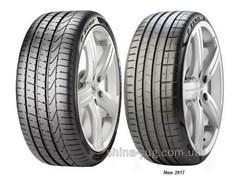 Pirelli PZero 255/45 ZR19 100W M0