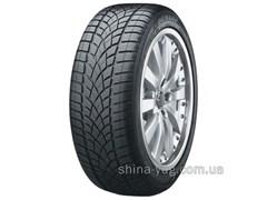 Dunlop SP Winter Sport 3D 245/45 R19 102V XL