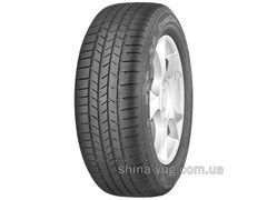 Continental ContiCrossContact Winter 285/45 R19 111V XL M0