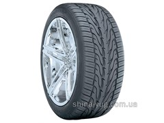 Toyo Proxes S/T II 275/45 R20 110V XL
