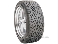 Toyo Proxes S/T 305/50 R20 120V XL