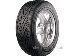 General Tire Grabber UHP 275/40 ZR20 106W XL