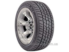 Cooper Discoverer H/T Plus 275/60 R20 119T XL