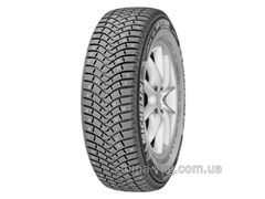 Michelin Latitude X-Ice North 2 255/50 R20 109T XL (шип)