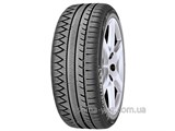 Michelin Pilot Alpin 3 255/35 ZR20 97W XL