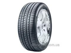 Pirelli PZero Rosso 295/35 ZR21 107Y XL N0