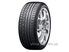 Dunlop SP Sport 01 265/45 ZR21 104W