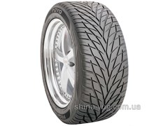 Toyo Proxes S/T 265/40 R22 106V