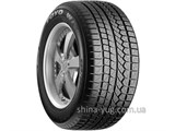 Toyo Open Country W/T 215/60 R17 96V