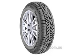 BFGoodrich G-Force Winter 205/60 R16 96H XL