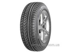 Dunlop SP WinterResponse 185/60 R15 84T