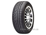 Hankook Winter I*Cept Evo W310 225/50 R17 98H XL