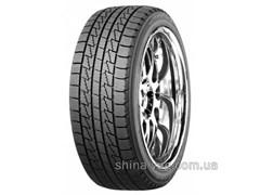 Roadstone Winguard Ice 215/55 R16 93Q