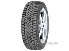 Michelin X-Ice North XIN2 245/50 R18 104T XL (шип)