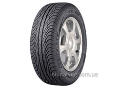 General Tire Altimax RT 205/70 R15 96T
