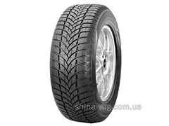 Maxxis MA-SW Victra Snow 215/60 R17 96H
