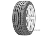 Hankook Optimo K415 205/60 R16 92V
