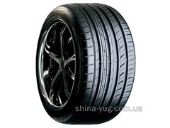 Toyo Proxes C1S 255/40 ZR19 100W XL