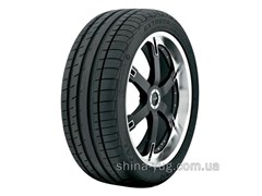 Continental ExtremeContact DW 235/45 ZR18 98Y XL