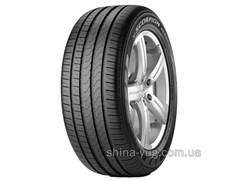 Pirelli Scorpion Verde 255/50 ZR19 103W M0