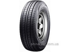 Kumho Road Venture APT KL51 225/60 R17 99V