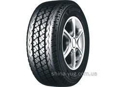 Bridgestone Duravis R630 185/75 R16C 104/102R