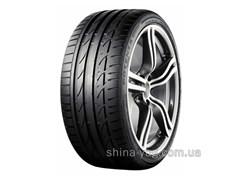 Bridgestone Potenza S001 225/40 ZR18 92Y XL