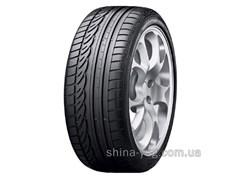 Dunlop SP Sport 01 235/55 R17 99V