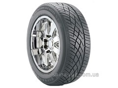 Firestone Destination ST 305/40 ZR22 114W XL