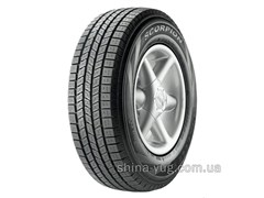 Pirelli Scorpion Ice&Snow 255/50 R19 107V XL N0