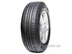 Roadstone Classe Premiere CP672 215/60 R17 96H