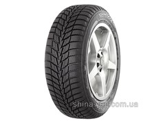 Matador MP-52 Nordicca Basic 185/65 R14 86T