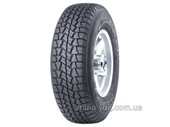 Matador MP-71 Izzarda 215/70 R16 100T