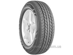 Hercules Ultra Touring TR 215/65 R17 99T
