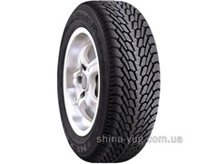 Roadstone Winguard 185/65 R14 86T
