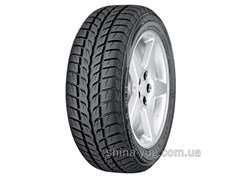 Uniroyal MS Plus 66 235/60 R16 100H