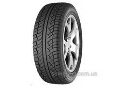 Michelin 4X4 Diamaris 235/65 R17 108V XL N0